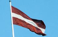 Армию Латвии подняли по сигналу тревоги