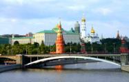 Как выгнать Москву из головы? Пересмотрите программу литературы в школе