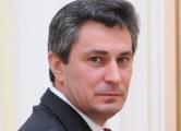Посол Беларуси в Бишкеке «не знает» об ордене Бакиеву
