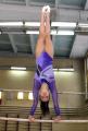 Гимнастки из четырех стран выступят 7-10 декабря на соревнованиях в Витебске