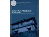 США начали публикацию писем Осамы бин Ладена