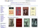 Французские издатели подали в суд на Google