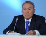Назарбаев рассказал, как спасти экономику Украины