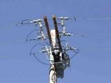 Город-пионер электродоступа в Сеть откажется от этой технологии