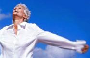 В чем заключается секрет долгожителей