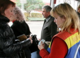 «Минсктранс»: Проезд должен стоить 6 400 рублей