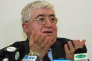 Названо имя нового президента Ирака