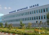 «Минский моторный завод» готовят к приватизации