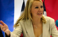 Племянница Марин Ле Пен объявила об уходе из политики