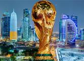 The Sunday Times рассказала о том, как «покупают» Чемпионаты мира