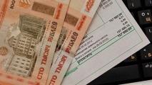 Тарифы на электроэнергию для промышленности Беларуси замораживаются, для населения – повышаются