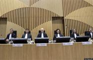 Суд по делу MH17: у сепаратистов могло быть две установки «Бук»
