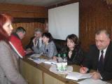 В Беларуси необходимы более активные меры по стимулированию развития деловой инициативы - Минэкономики