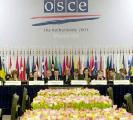 Беларусь на заседании СМИД ОБСЕ предложила выработать единые стандарты проведения и оценки выборов