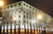 Вмешательство Нацбанка в процессы курсообразования в 2012 году будет минимальным - Ермакова