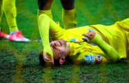 «Два гола из трех БАТЭ забил с нарушением правил»