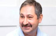Александр Гольц: Никого риторикой Лукашенко купить Кремль не может
