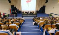Стипендиатами Президентского спортивного клуба в 2012 году станут 174 молодых спортсмена и тренера