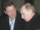 Кобяков намерен переформатировать работу посольства Беларуси в России