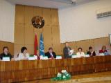 Белорусский союз женщин за 20 лет стал авторитетным общественным объединением - Ермакова