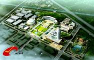 Белорусские депутаты планируют в декабре ратифицировать соглашение о Китайско-Белорусском индустриальном парке