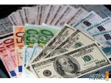 Белорусский рубль укрепился к доллару и российскому рублю, к евро - снизился