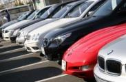 Секреты выгодной покупки машины