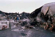 Причины авиакатастроф последних лет связаны с человеческим фактором и состоянием техники - Тихоновский