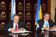 Соглашение о безвизовом режиме между Беларусью и Турцией может быть подписано в начале 2012 года