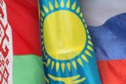 Объединенная коллегия таможенных служб стран ТС состоится 9 декабря в Астане