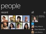 Microsoft показала новую версию Windows Mobile