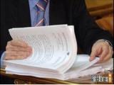 Товарооборот Беларуси и Польши в январе-октябре достиг $2 млрд. - Гайсенок