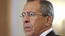 Лавров дал жесткую оценку СМИД ОБСЕ в Вильнюсе
