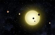 В Солнечной системе нашли больше сотни планет