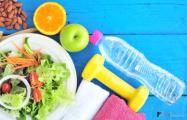 Ученые назвали диету, больше всего продлевающую жизнь