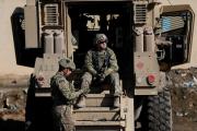 Трамп подготовил крупнейшее повышение военного бюджета со времен Рейгана