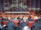 Западноевропейский аналог Организации Варшавского договора будет упразднен