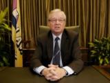 В Квебеке из-за подозрений в коррупции уволился второй за неделю мэр