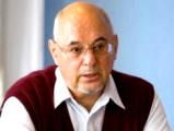 Гарри Погоняйло: Ничего «полезного» налоговики не нашли