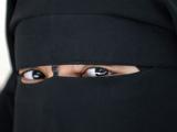 Во Франции за год запрета паранджи оштрафовали 300 мусульманок