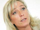 Преемницей Жан-Мари Ле Пена станет его дочь