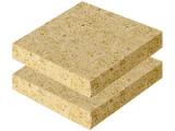 БУТБ разработала механизм экспорта древесины через биржевые склады за рубежом