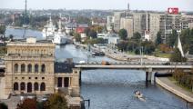 Число безработных женщин в Беларуси за год уменьшилось на 12,2% до 15,9 тыс. человек