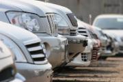 С 1 января авто подорожают еще на 20%?