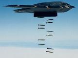 США раскрыли стоимость операции в Ливии