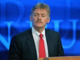 Песков посчитал лишение российских СМИ аккредитации неэффективным