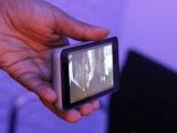 В Лас-Вегасе показали телефоны на базе Intel Atom