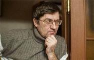 Врач Владимир Мартов поставил Таракана на место