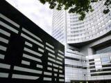 IBM выпустила конкурента Google Apps