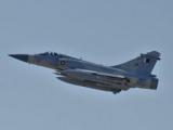 Самолеты ВВС Катара присоединились к операции в Ливии